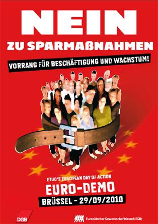 Euro Demo
